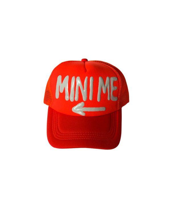 Mini-me-2